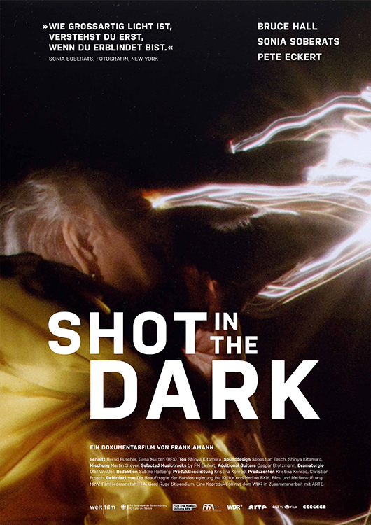 shotinthedark_plakat
